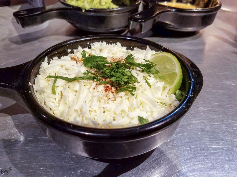 Torchy's Tacos, Austin TX - Karyl's Kulinary Krusade