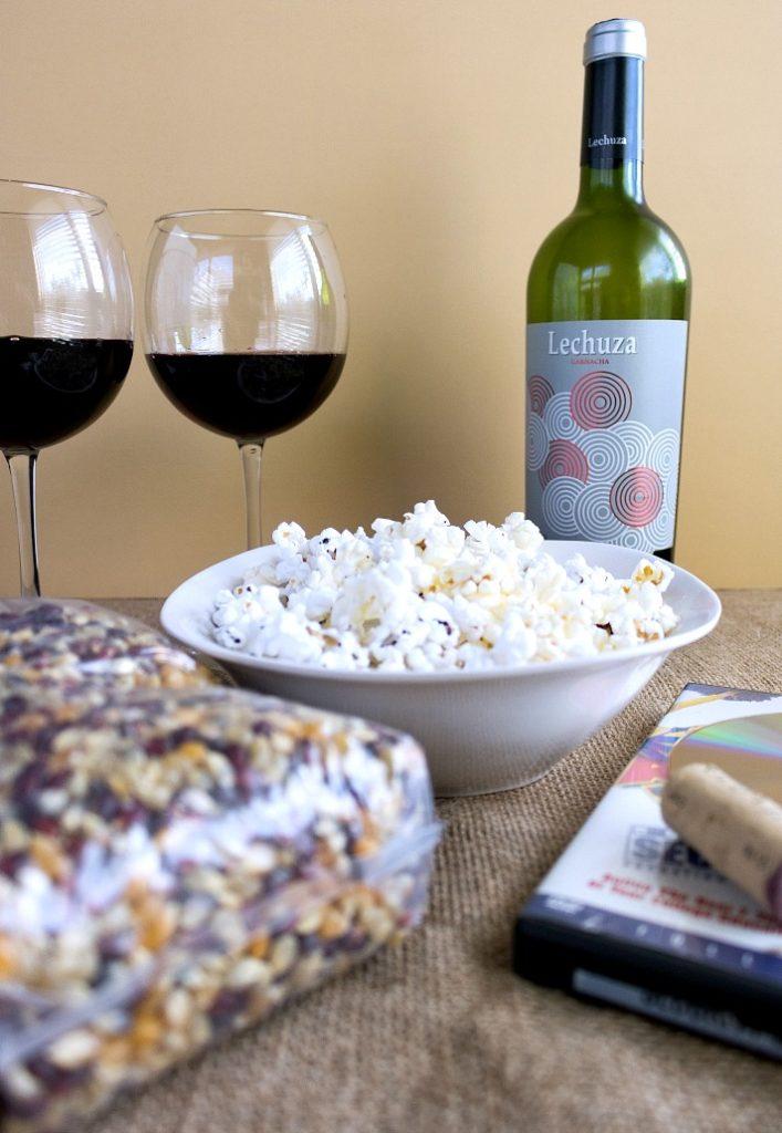 Wines of Garnacha/Grenache - Karyl's Kulinary Krusade