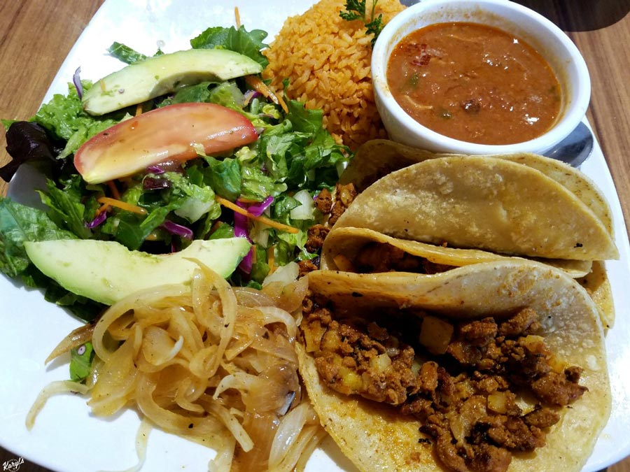 Mena's Tex-Mex Grill, Flower Mound TX - Karyl's Kulinary Krusade